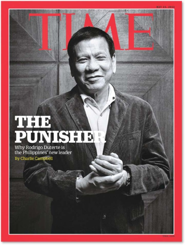 time-magazine-cover-rodrigo-duterte