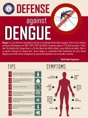 eis-dengue-poster